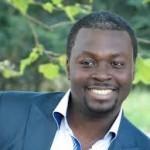 Entretien avec Nourou Dine Saka Saley, jeune entrepreneur béninois