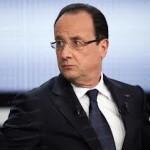 Mon analyse de l'entretien de François Hollande hier sur France 2