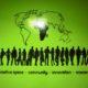 Article : Dakar : Silicon Valley de l'Afrique francophone ?