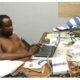 Article : Exposition inédite au Bénin : A la découverte du monde des médias