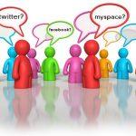 Les réseaux sociaux : Nouvelles armes de destruction massive pour les jeunes ?