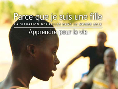 Plan France - Droits des Fillesdroitsdesfilles.fr