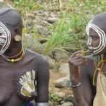 Ethiopie : «L'Omo est devenu une fabrique d'images»