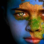 Afrique : « La croissance ne profite qu'à une minorité »