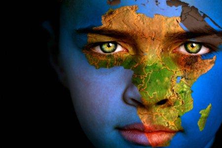 L'Afrique est elle si bien partie?
