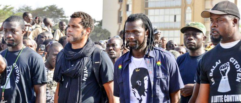 Article : Afrique: ces jeunes politiciens